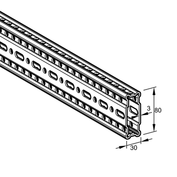 application of moment of inertia pdf