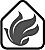 logo_brandschutz_mkt.tif.33565.png