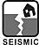 seismic_bearbeitet.tif.52835.png